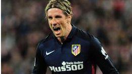 Torres sigue en racha y regala una victoria imprescindible al Atlético en San Mamés (0-1)