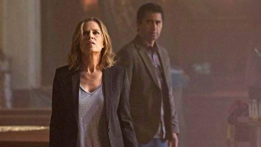 'Fear the Walking Dead': la confirmación del fiasco del entretenimiento zombi entre temporadas