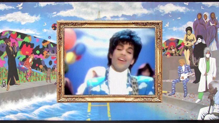 Adiós a Prince, adiós al mayor genio de los años 80