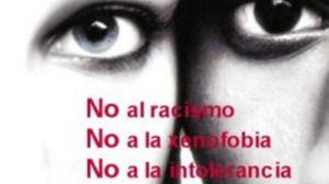 Movimiento contra la Intolerancia denuncia ante las instituciones problemas graves de racismo