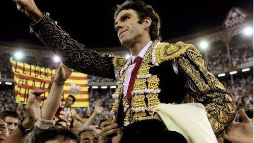 Los taurinos se quejan al Constitucional por el retraso de más de 5 años en pronunciarse sobre la prohibición de los toros en Cataluña