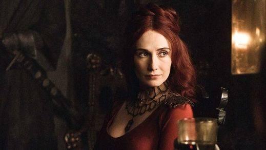 'Juego de Tronos': dónde ver la serie desde este lunes