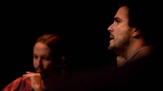 La alianza más polémica de Pablo Iglesias y Alberto Garzón que llega a Bruselas