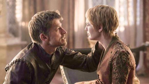 'Juego de Tronos': ilusionante comienzo de la sexta temporada