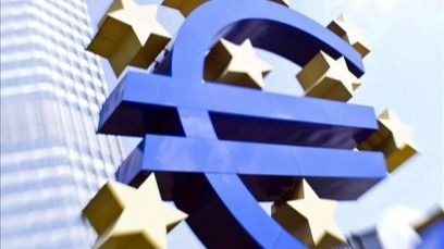 El BCE aprecia una ralentización en la integración financiera de la zona euro