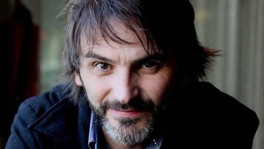 El actor Fernando Tejero, 'linchado' en Twitter por apoyar a Podemos