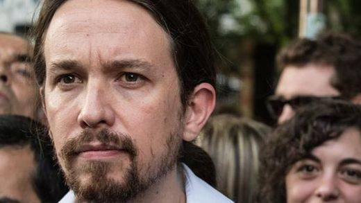 La fórmula de Podemos para no ser responsabilizado de las nuevas elecciones