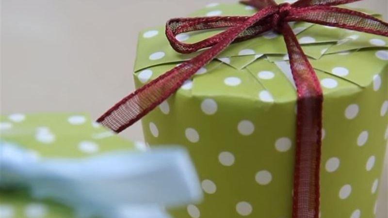 Los perfumes: un regalo ideal para el día de la madre