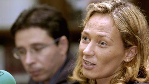 El Supremo admite a trámite la querella del ex ministro Soria contra la 'jueza de Podemos', Victoria Rosell