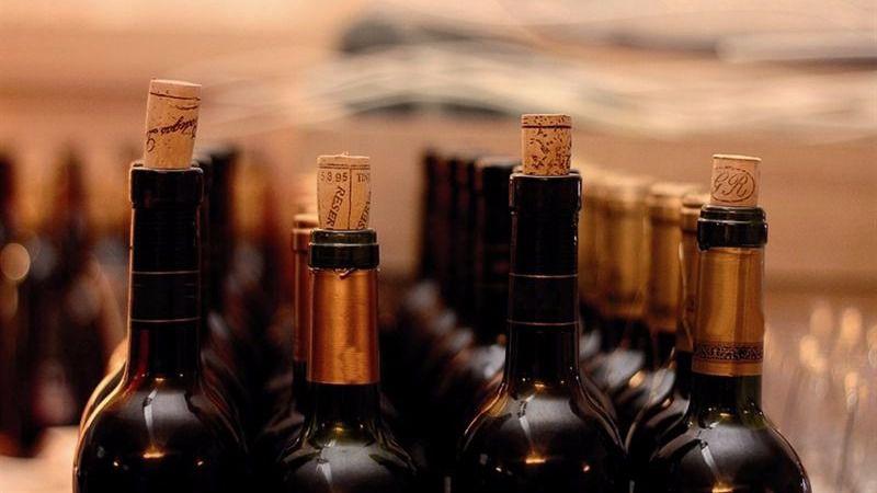 Toledo acogerá una Feria de los Sabores para chuparse los dedos: vinos, quesos, embutidos...