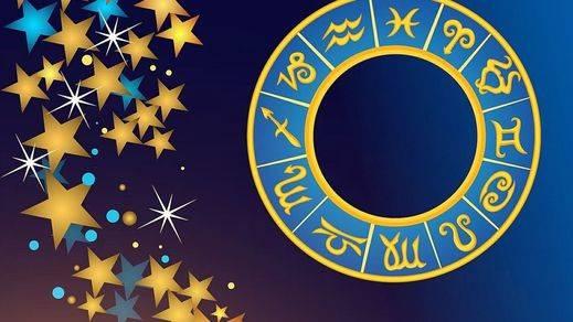 Horóscopo de hoy, miércoles 27 de abril de 2016