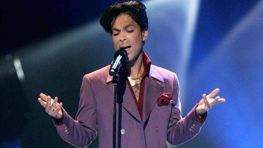 Las causas de la muerte inesperada de Prince