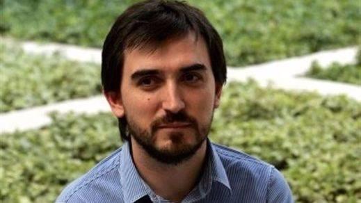 Cebrián 'fulmina' a su primera víctima: Ignacio Escolar, despedido de la 'SER'