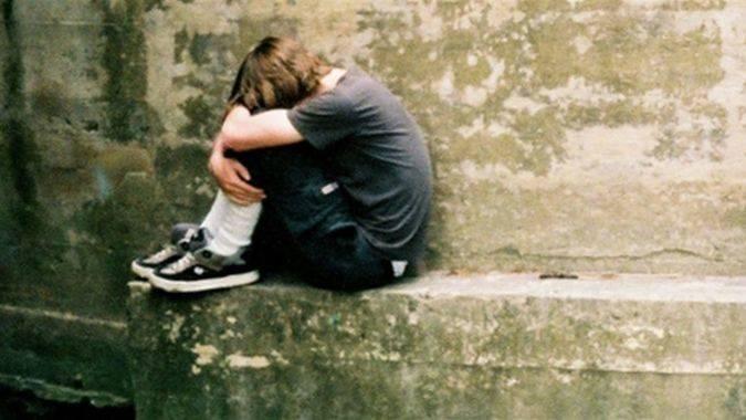 Las llamadas por casos de acoso escolar suben un 75%