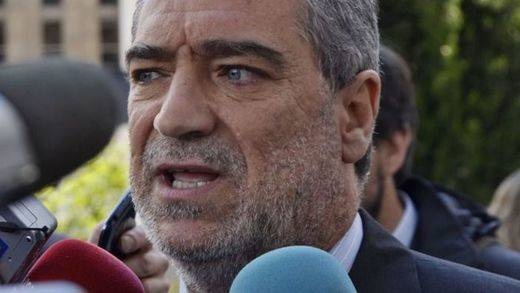 La 'burrada' de Miguel Ángel Rodriguez (MAR) sobre Arrimadas en Twitter