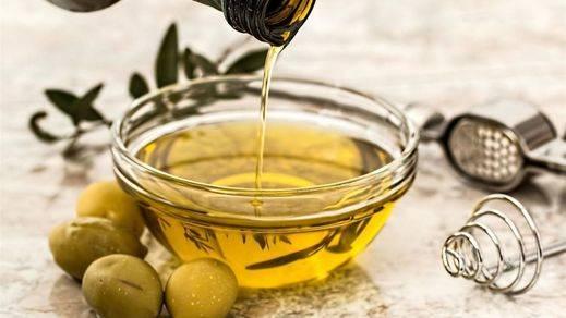 Las cualidades del aceite de oliva virgen extra superan con creces a las de cualquier otro aceite en el mercado
