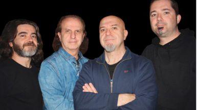Cultura Inquieta también ficha a una terna de míticos del rock español como Barón Rojo, Ñu y Saratoga