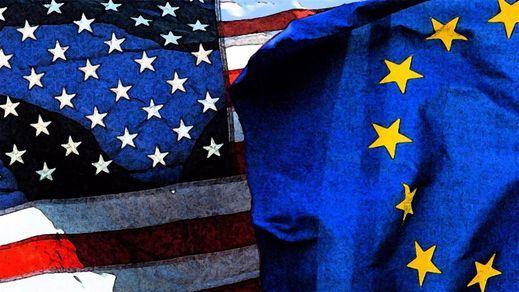 ¿Pone en peligro el TTIP la legislación actual sobre alimentos transgénicos?