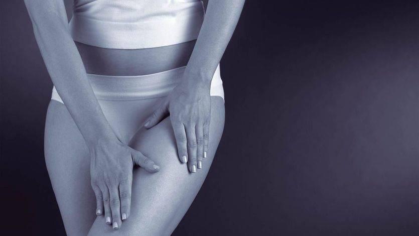 ¿Es bueno tener sexo durante la menstruación?: pros y contras