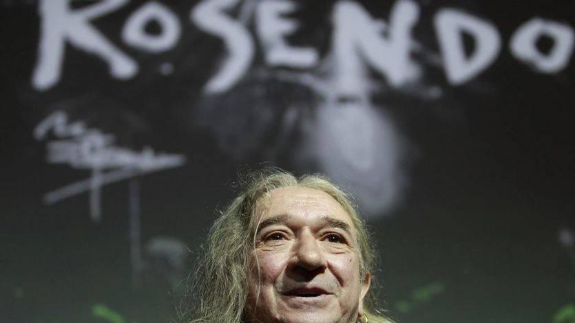 El lío de Podemos con la estatua de Rosendo en Carabanchel