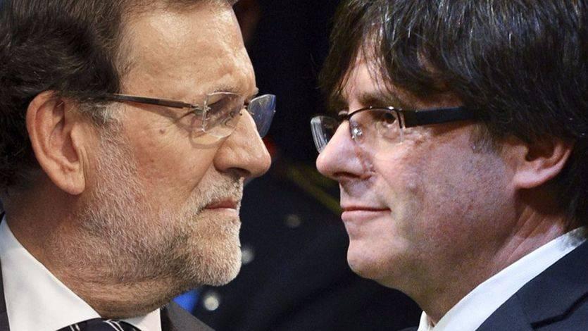 El deshielo entre Gobierno y Generalitat, un espejismo: elevan el 'hacha de guerra' por la pobreza energética