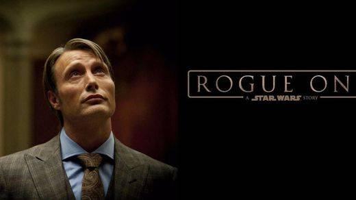 'Rogue One: A Star Wars Story': aterriza un importante spoiler de una galaxia muy, muy lejana