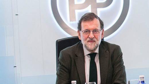 La verdadera estrategia de pactos de Rajoy pese a los reproches en los medios