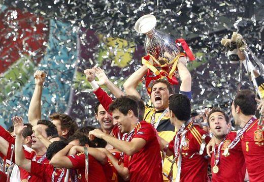 Algunas curiosidades sobre los debutantes de la Eurocopa 2016