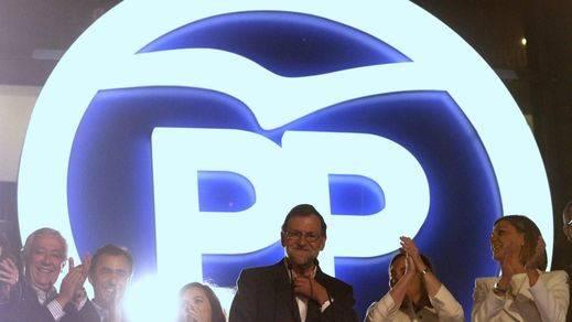 Rajoy no espera mayoría absoluta tras el 26 de junio y vuelve a ofrecer un pacto