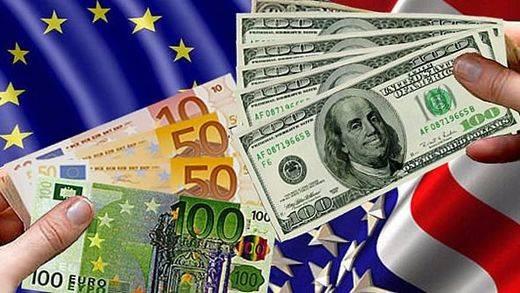 Aumenta el gasto del turismo norteamericano en compras en España en un 42 por ciento