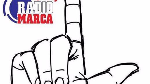 Campaña #YosoyRADIOMARCA