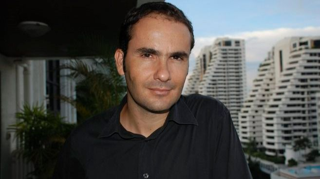 La huelga total en 'El Mundo' deja a Jiménez en la cuerda floja