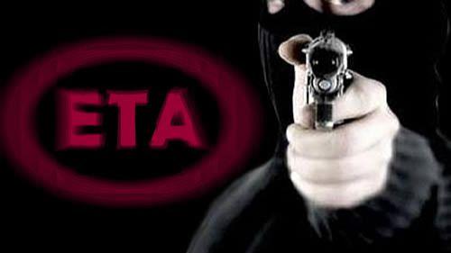 Un año de prisión por clamar 'Gora ETA' en redes sociales
