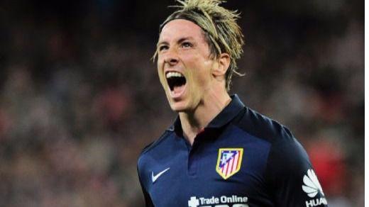 Champions: Fernando Torres, coleccionista de títulos en otros clubes y con La Roja, se acerca al sueño de ganar uno con 'su' equipo