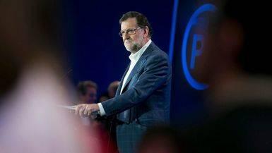 La t�ctica de campa�a para no dejar 'vivo' a Rajoy, que ganar�, seg�n las encuestas