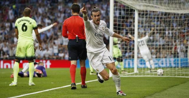 Se repite la finalísima española: el Madrid confirma su superioridad ante el City y se cita con el Atlético (1-0)