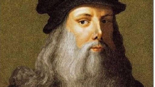 'Jurassic Vinci': buscan ADN para reconstruir al genio renacentista