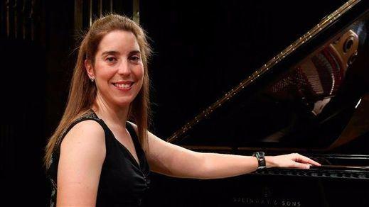 Melodramas de Liszt en la Fundación March: la música al servicio de la palabra