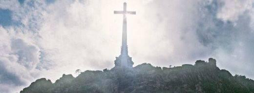 Decisión histórica: un juez autoriza la primera exhumación de los restos de fusilados en el Valle de los Caídos