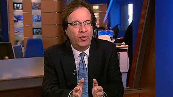 Presidente de la Asociación Española de Vacunología