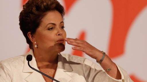 Dilma Rousseff no se libra: el presidente del Congreso rectifica la anulación del 'impeachment'