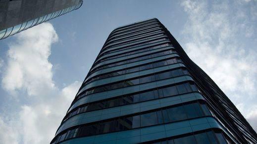 Casi el 70% de las empresas españolas tuvieron beneficios en 2015