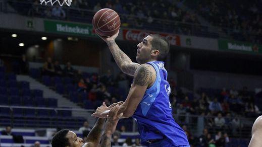 El Estudiantes acaricia el drama: huele a trágico final de Liga ACB