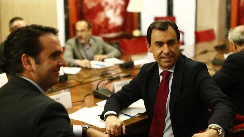 'Un fracaso en toda regla': los partidos no logran acordar un recorte en el gasto de la campaña