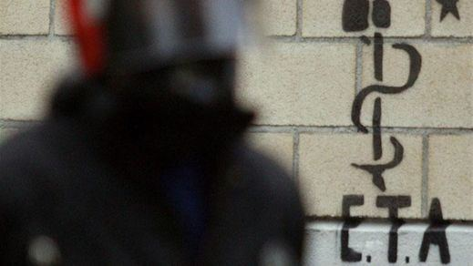 Presos de ETA intentan forzar beneficios penitenciarios sin mostrar arrepentimiento