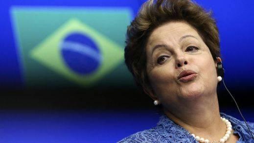 Retos económicos para Brasil