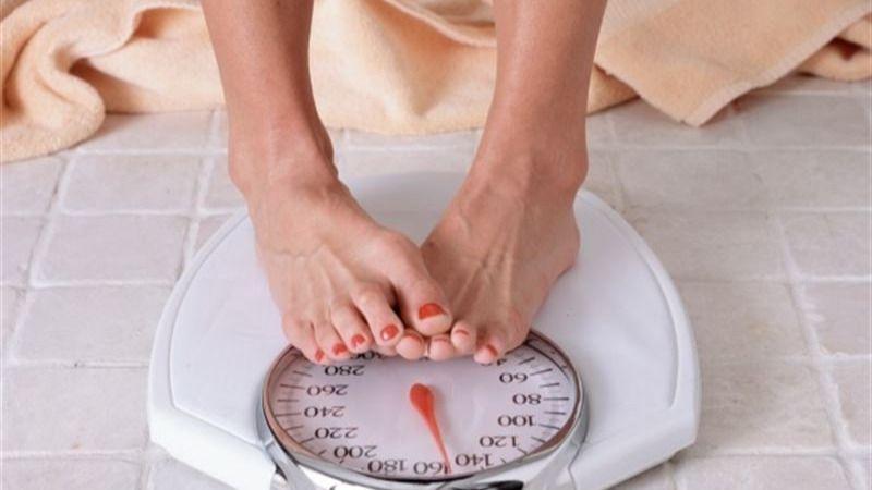 5 efectos positivos de las dietas proteicas para perder kilos