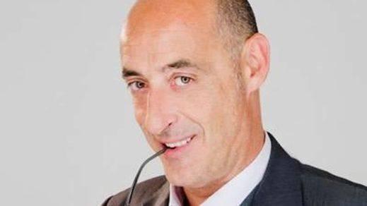 El humorista 'Felisuco' será el número 1 en las listas de Ciudadanos en Cantabria
