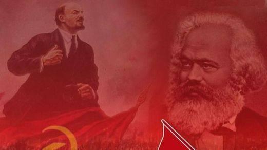 El PP se lanza a la caza de brujas comunistas: así será su objetivo en la campaña