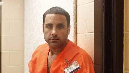 Noticia agridulce para Pablo Ibar: anulada su condena de muerte pero le espera un nuevo juicio